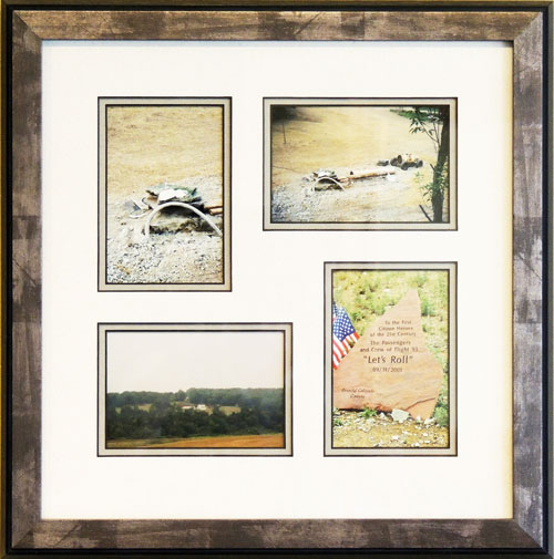 Whenever You Need Custom Framing Come To Aum Take A Look